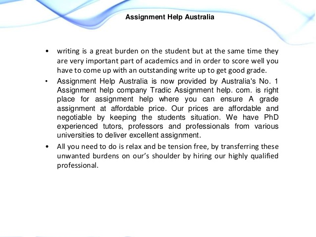 Professional Best Essay Ghostwriting For Hire Gb