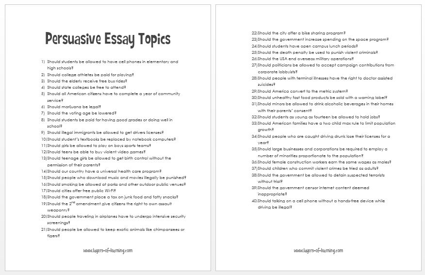 Cheapest essay writers freeware
